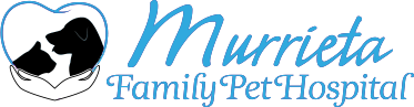 Murrieta Family Pet Hospital